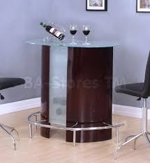 half round bar table bar pub tables sets half round bar table with half circle bar half round bar table