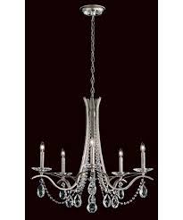 ceiling lights crystal accessories for chandeliers lights and chandeliers crystal palace chandeliers foyer chandeliers from