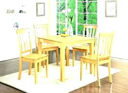 kitchen tables for small areas kitchen dinette small dinette sets excellent small kitchen table sets dinette