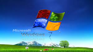 Windows 7 Desktop Wallpapers HD Group (87+)