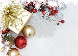 Christmas Decoration Christmas Decoration Images Free Christmas Images Free Stock