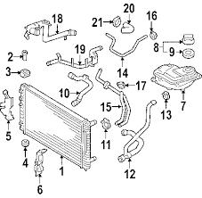 2004 vw beetle wiring diagram 2004 image wiring 2004 vw beetle convertible parts diagram jodebal com on 2004 vw beetle wiring diagram