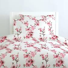 full size of hot pink duvet cover double pink polka dot duvet cover double grey and