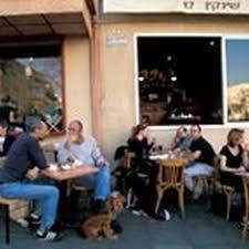 Resultado de imagem para IMAGENS DE COMIDA DE ISRAEL