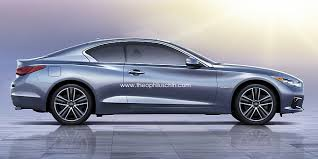 infiniti g37 coupe 2015. heres the sideview infiniti g37 coupe 2015