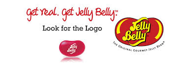 Q A Jelly Belly Jelly Beans Jelly Belly Uk