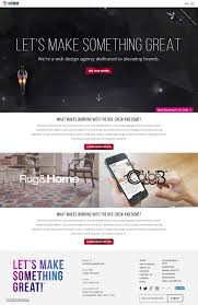 Long Island Web Design Company Long Island Web Design Company Top Theto