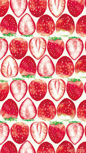 Fruit wallpaper, Aesthetic iphone ...