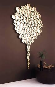 unique wall mirrors. Unique Mirrors Nice And By Opulent Items 4 Stylish Unusual Wall From