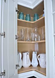 Kitchen Cabinets Upper Corner Cabinet Kitchen Upper Cliff Kitchen