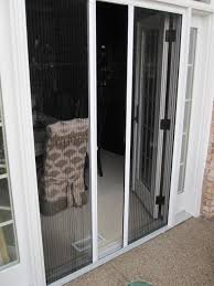 french doors with screens andersen. Innovative French Doors With Screens Andersen And Simple 200 Series Hinged Patio E