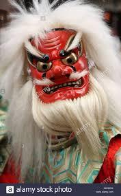japanese for mask japanese dance mask used in street performance at edinburgh fringe