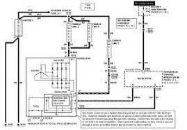 similiar ford windstar wiring diagram keywords ford windstar wiring diagram on wiring diagram for 2000 ford windstar