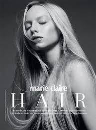 credits for this picture jason hetherington photographer lisa oxenham fashion editor stylist mark frane painter hair stylist gina kane makeup