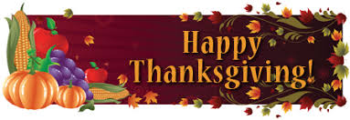 Happy Thanksgiving Day Wallpaper | Events | Pinterest | Thanksgiving  wallpaper, Thanksgiving and Happy thanksgiving