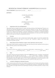 lease agreement letters end rental lease letter 68 images landlord ending a tenancy