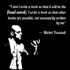 michel foucault s medical gaze tuition agency michel foucault s medical gaze