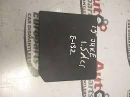nissan juke 2015 1 5dci fuse box in engine bay,rhd,284b71tx2b ebay nissan juke fuse box at Nissan Juke Fuse Box