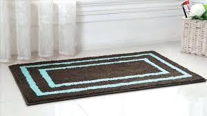 light blue bath rugs light blue bathroom rugs lighting bath mat light blue bathroom rug sets