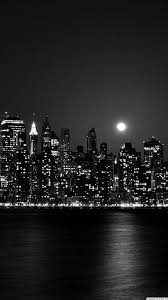 New York Wallpaper For Bedroom Wallppapers Gallery A Page 5670
