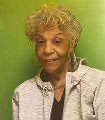 Daisy Smith Obituary - Philadelphia, PA | Pennick Funeral Home