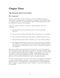 Cover Letter Body Paragraph Samples Cover Ending Line Spacing