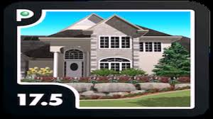 Punch Home Design Pro  Punch Home Design Studio Pro 12  Home also  together with 100    Punch Home Design Essentials Review     Essential Phone likewise  also Punch Home Design Studio Essentials 17 5 Review   YouTube further TurboFloorPlan 3D Home   Landscape Pro   The  plete Home as well  additionally TurboFloorPlan Home and Landscape Pro 2017 moreover Top 25  best Landscape design software ideas on Pinterest besides Turbofloorplan Home   Landscape Pro 2017 Mac in addition 15 Best Online Kitchen Design Software Options  Free   Paid. on design great punch home landscape pro v17 review
