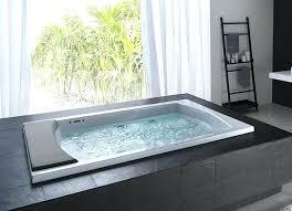 hydromassage bathtub collect this idea hydro massage whirlpool bathtub with hand shower hydromassage bathtub
