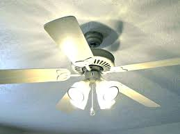 boys room ceiling fan kid fans benefits of lighting photo replacement parts inch which remote decorating