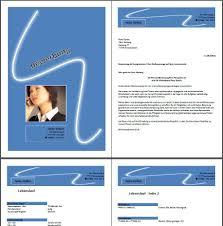 Bewerbung Design Vorlagen Chance Consulting Center F R Hilfe