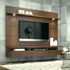 multiple tv wall stand for wall mounted stunning contemporary shelf mount best table decoration multiple tv multiple tv wall