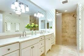 washroom lighting. Small Bathroom Lighting Ideas For Spaces Washroom  Alluring T