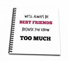 Best Quote Of Drawing Pictures Souq RinaPiro Funny Quotes Best friends Friendship Saying 17