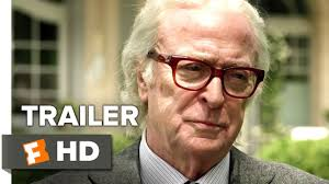 michael caine movies.  Michael YouTube Premium With Michael Caine Movies