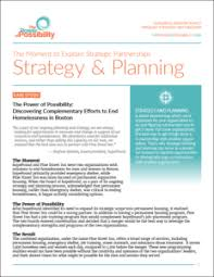 strategic planning frameworks nonprofit strategic planning and frameworks boardsource