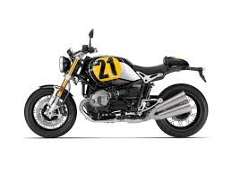 2018 bmw nine t. modren 2018 2018 bmw r nine t throughout bmw nine t