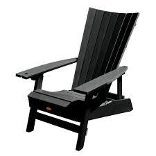 chair king san antonio. Manhattan Beach Adirondack Chair With Wine Glass Holder King San Antonio