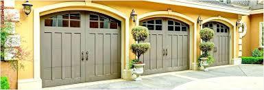 garage doors columbus purchase overhead door columbus ga overhead door slideshow high sd