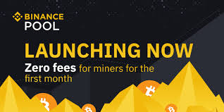 Our team of it developers. Introducing Binance Pool An Inclusive Crypto Mining Platform That Empowers Miners Binance Blog