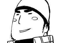 田中将賀が語る アニメーターから見た現在のイラストレーション翔泳社の本