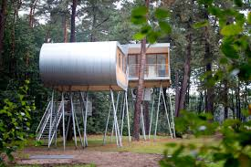 tree house pictures. Photo Gallery Tree House Pictures