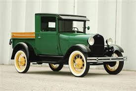 1929 model a pick up wiring diagram 1929 Model A Wiring Diagram 1929 Ford Street Rod