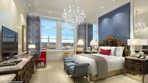 2 Bedroom Hotel Suites In Washington Dc Best Inspiration Ideas