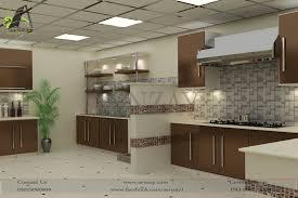 Small Picture Aenzay Interiors Architecture Is high Profile company in