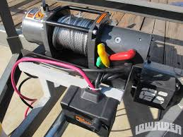 ironman winch solenoid wiring diagram wiring diagram ramsey re12000 winch wiring diagram home diagrams