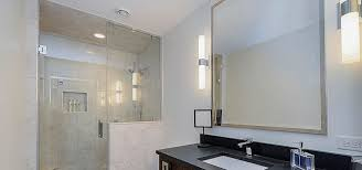choosing lighting. Common Mistakes To Avoid While Choosing Lighting For A Bathroom