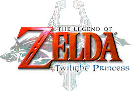 Logos of The Legend of Zelda series | Zeldapedia | FANDOM powered by ...