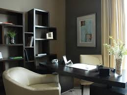 home office wall color. How To Choose Home Office Wall Color