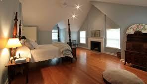 Remodeling Master Bedroom studio bedroom ideas wildzest and get inspired to makeover 4005 by uwakikaiketsu.us