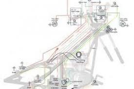lifan 110 cc mini chopper wiring diagram free download wiring Qiye 110Cc Chopper Wiring Diagram 110cc mini chopper wiring diagram 4k wallpapers eton scooter wiring diagram roketa scooter wiring diagram lifan 110cc wiring diagram